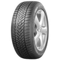 Dunlop Winter Sport 5 ROF (245/40 R19 98V)
