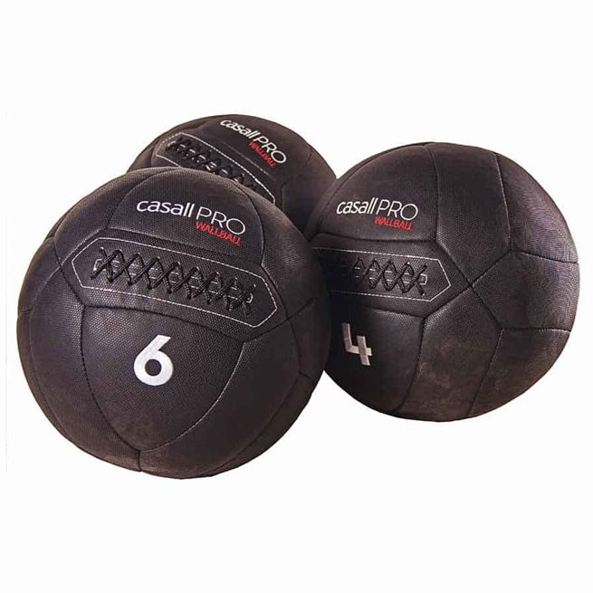 Casall Pro Wall Ball