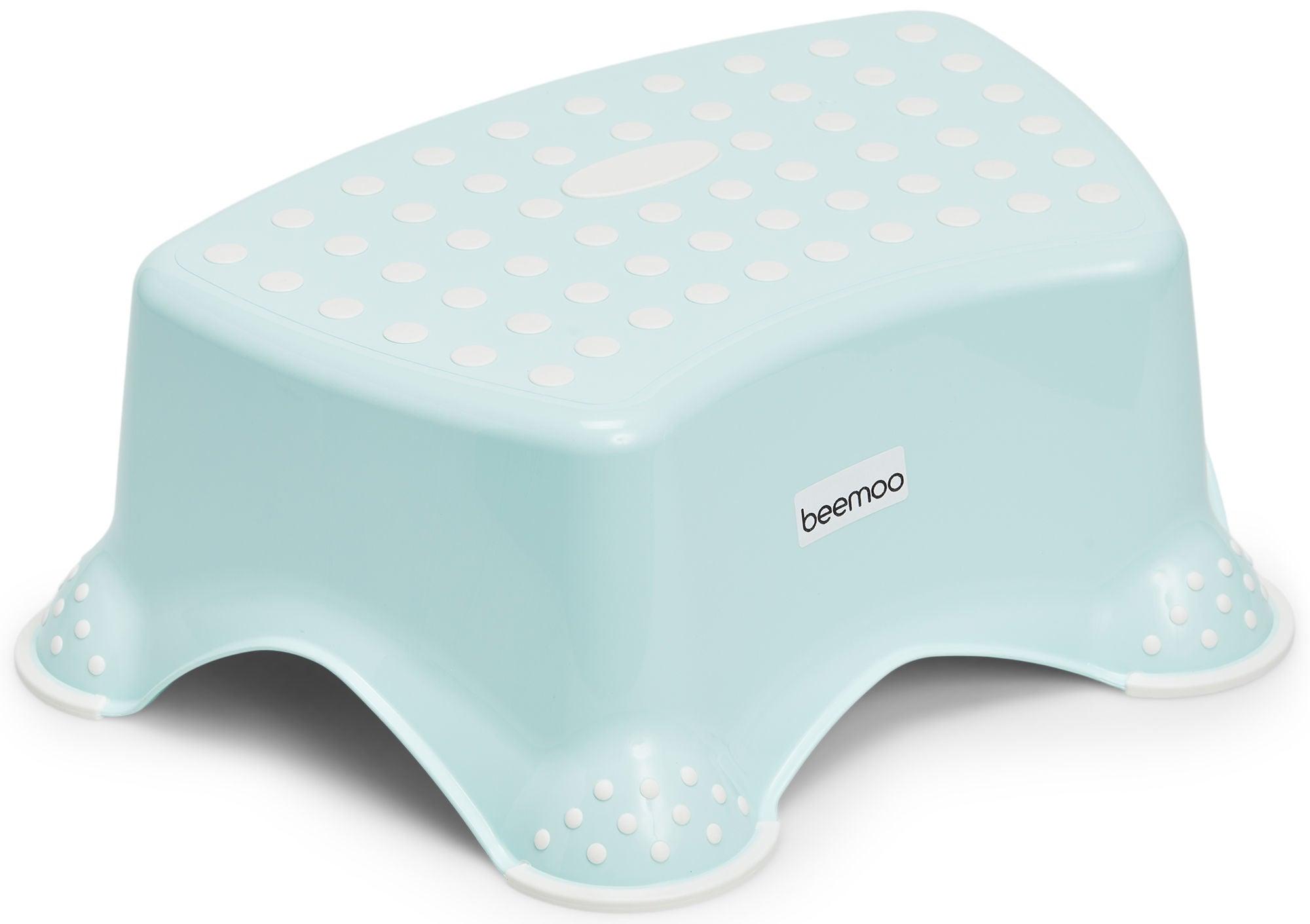Beemoo Care Koroke, Aquamarine