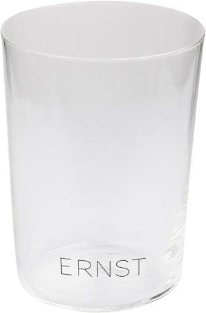 Drikkeglass 55 cl
