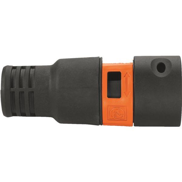 Fein 31345300010 Adapter Ø 27 mm