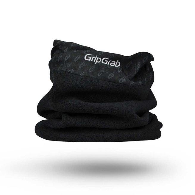 GripGrab Multifunctional Thermal Fleece Neck Warmer, Mössa