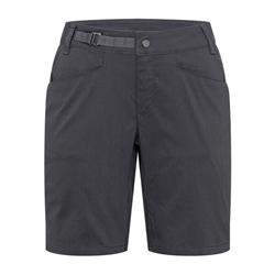 Black Diamond W Anchor Stretch Shorts