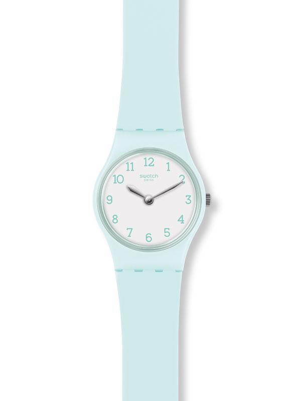 Swatch Greenbelle LG129