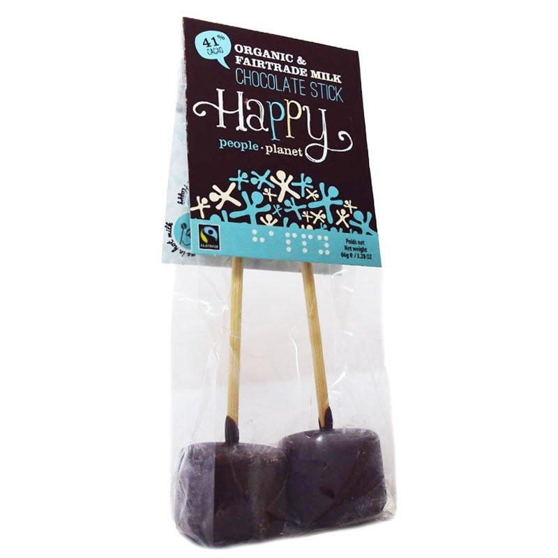 Chokladklubbor - 40% rabatt