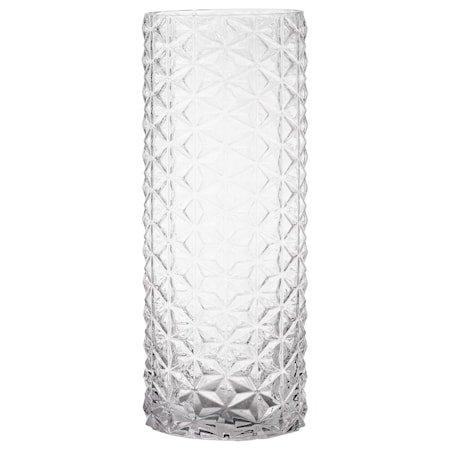 Vase Blasia 30cm
