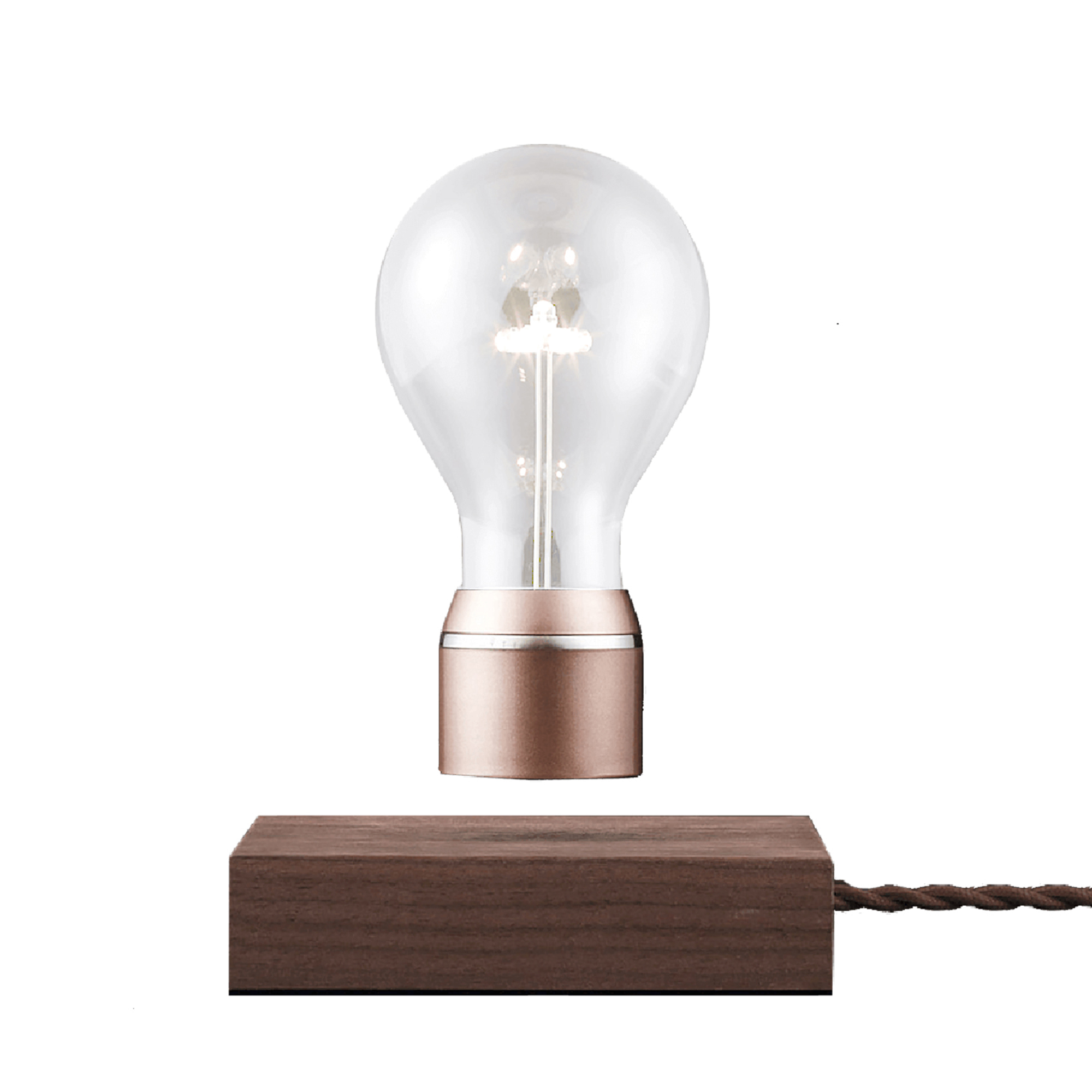 Designtorget Lampa Flyte Buckminster