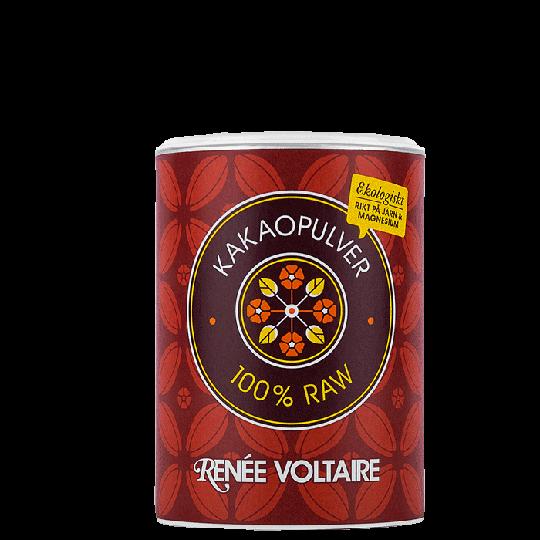 Kakaopulver, 100 g
