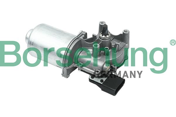 Pyyhkijän moottori Borsehung B18533