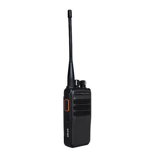 SVB DP405 Radiopuhelin