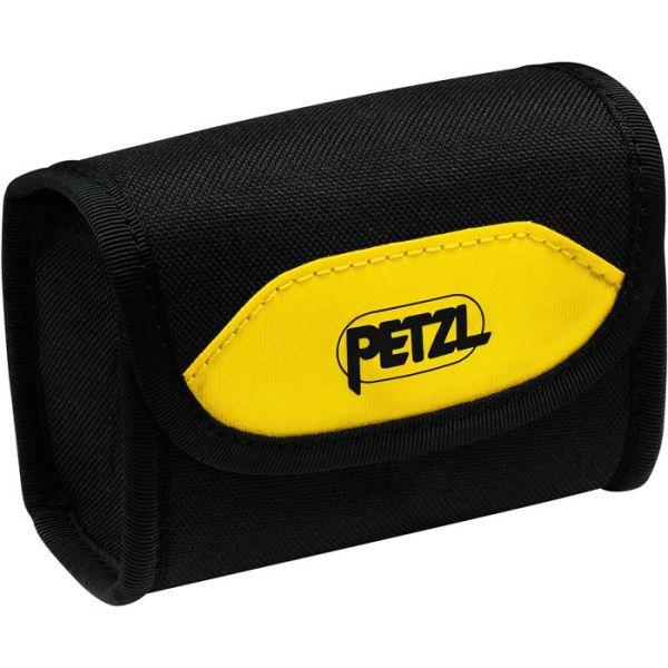 Petzl Poche Pixa Koffert