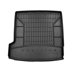 Tavaratilan matto 3D, VOLVO XC90 II