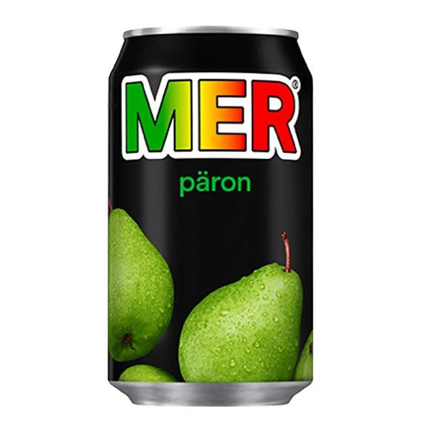 Mer Päron - 1-pack