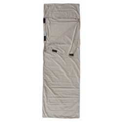 Aelvdal Städjan Sleeping Bag Liner