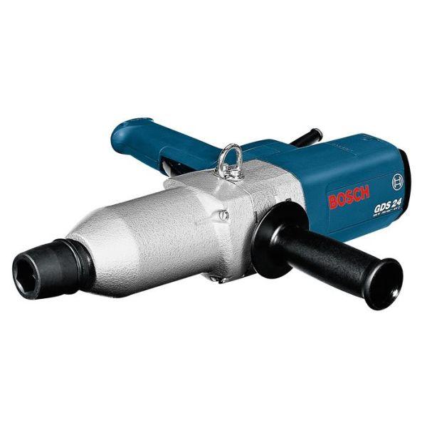Bosch GDS 24 Muttertrekker 800 W