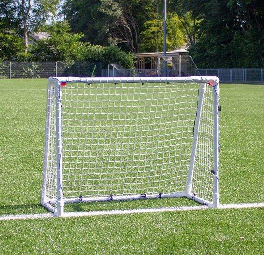 My Hood Fotballmål Golazo 110x90 Cm