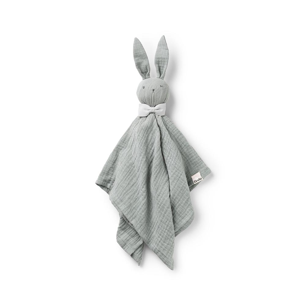Baby Comforter Blinkie - Bo