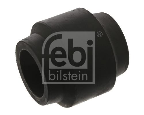Hylsy, liitostanko FEBI BILSTEIN 11437