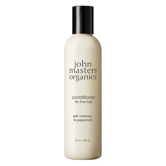 John Masters Organics Conditioner for Fine Hair