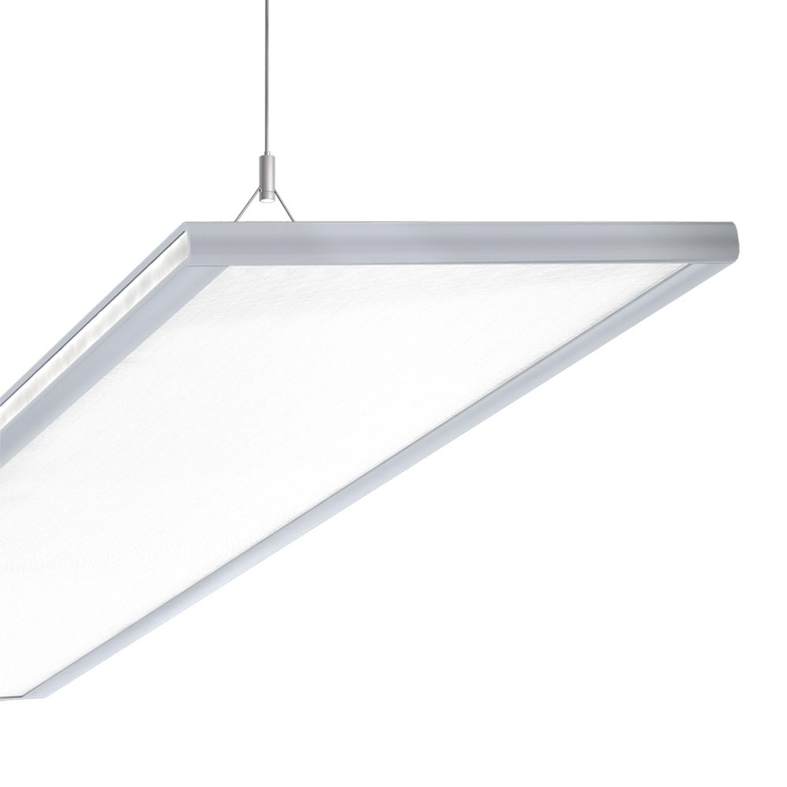 LED-riippuvalaisin alvia 139 cm, 9205lm 4000K DALI