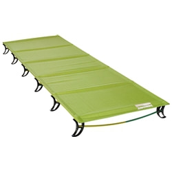 Therm-a-Rest LuxuryLite UL Cot Large