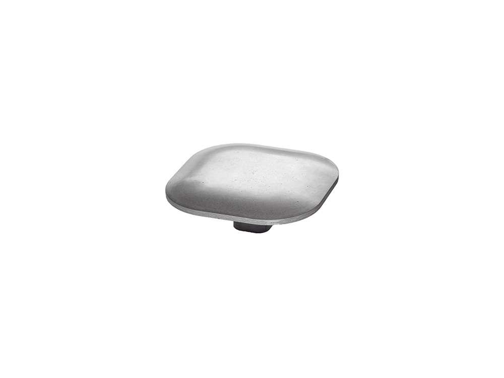LIKEconcrete - Freja Hanger Large - Grey (93808)