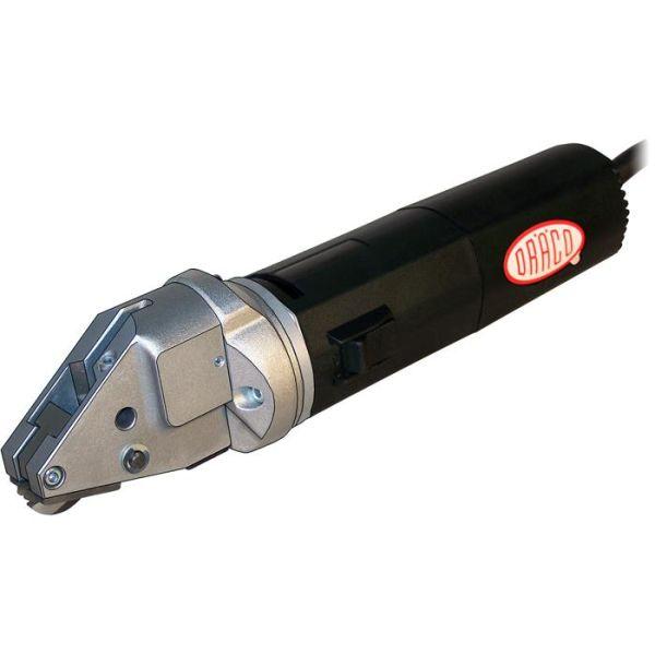 Dräco S1001N-1 Levyleikkuri 300 W