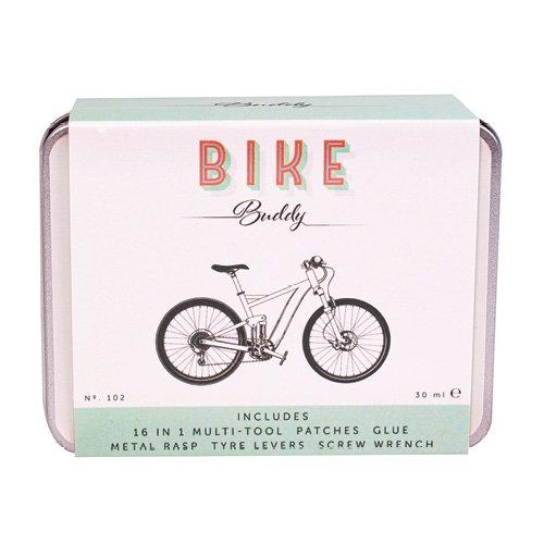 Buddy Cycle Kit (1901)