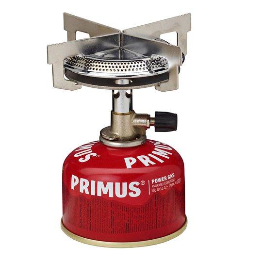 Primus - Mimer Stove Gaskök