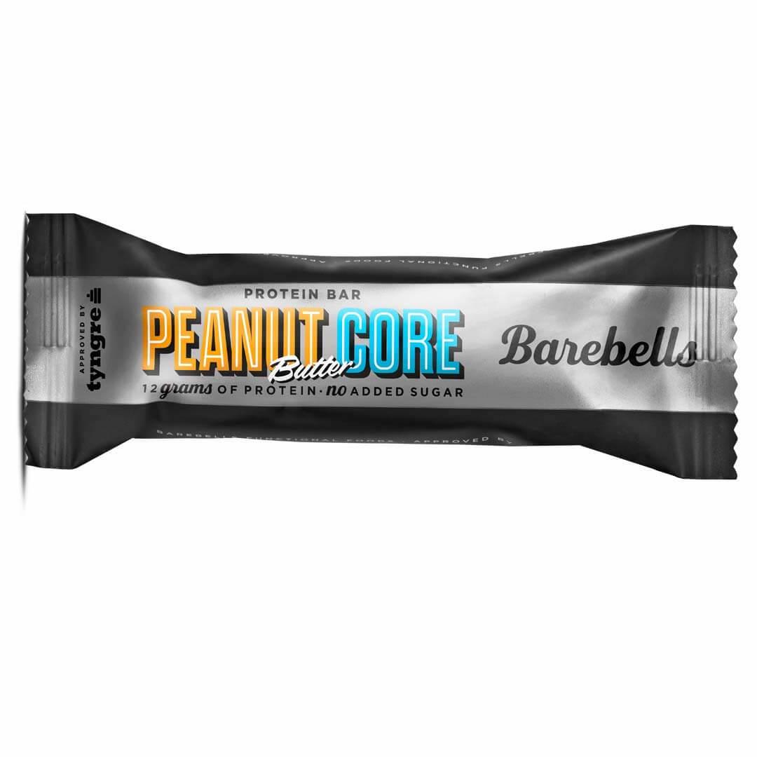 Barebells Peanut Butter Core 35g