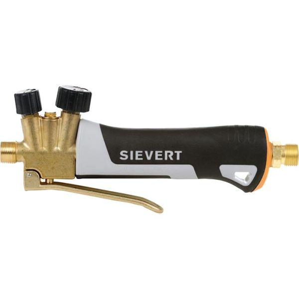 Sievert Pro 348841 Håndtak Pro 88
