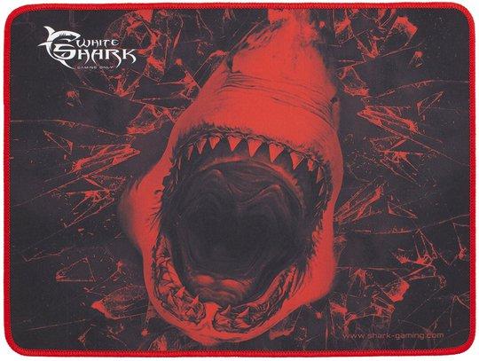 White Shark Gmp-1699 Skywalker Musematte, 32x25cm
