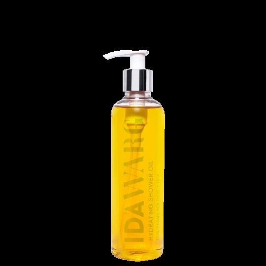 Hydrating Shower Oil, 250 ml