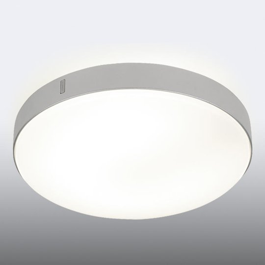 Pyöreä LED-kattolamppu A20-S420 2400HF 42cm 4 000K