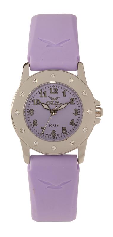 GUL Micro Stone Light Purple 4178942