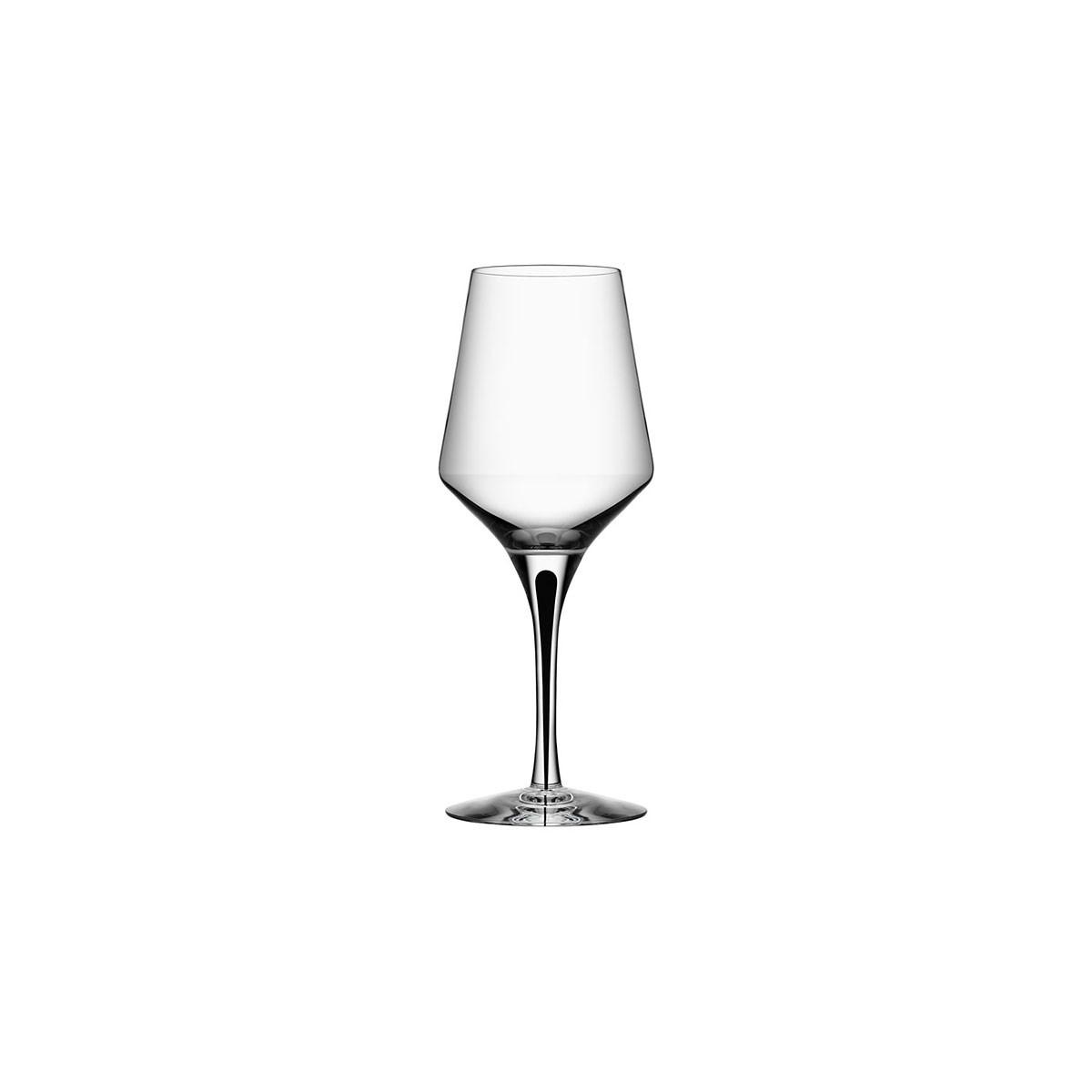 Orrefors Of Sweden I Metropol Wine 40cl