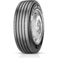 Pirelli FR01 (245/70 R19.5 136/134M)