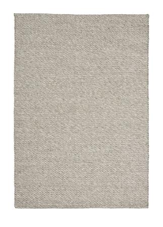 Caldo Matta Grå 160x230 cm