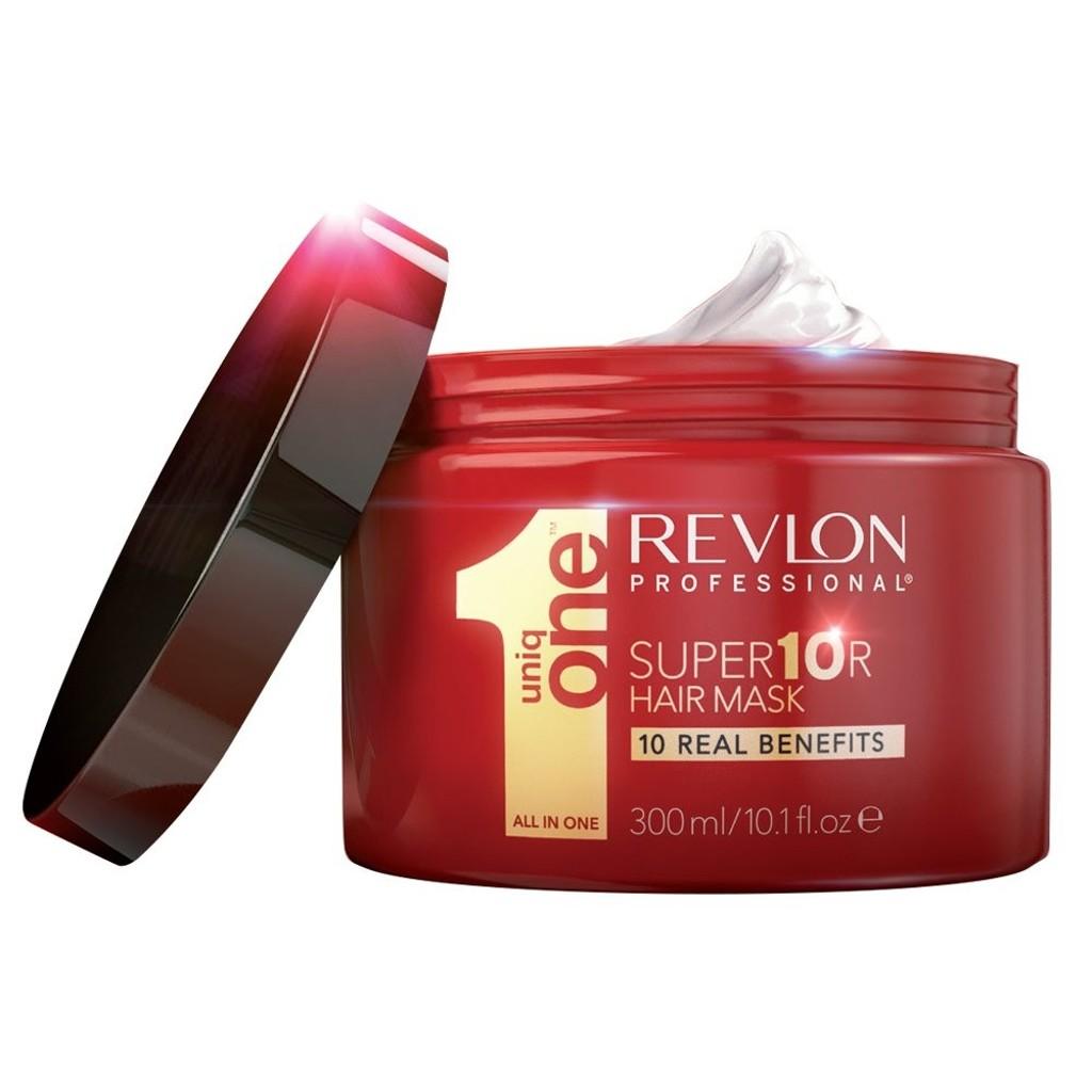 Uniq One - Super10R Mask 300 ml