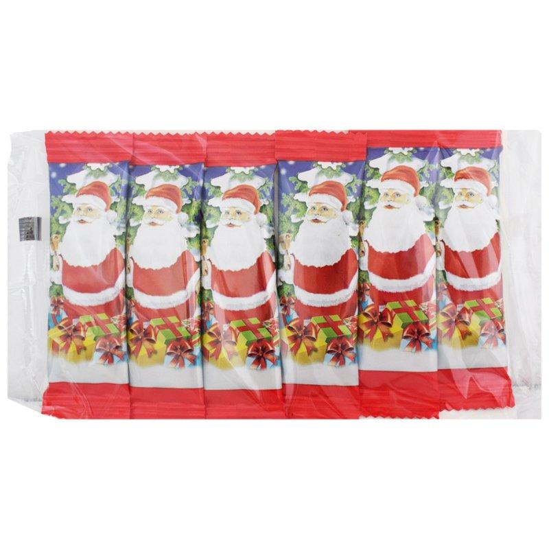 Godis Chokladtomtar 6 x 15g - 61% rabatt