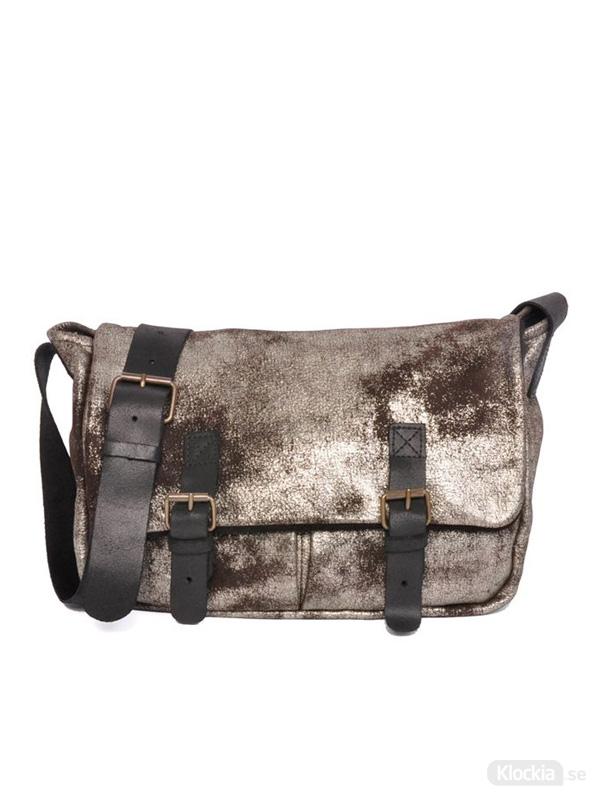 Handväska C.Oui Messenger Bag Glasgow 2 - Used