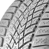 Dunlop SP Winter Sport 3D DSST (225/60 R17 99H)