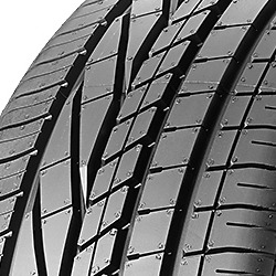 Goodyear Excellence ( 235/60 R18 103W AO )