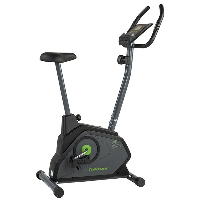 Tunturi Fitness Cardio Fit B30 Bike, Motionscykel