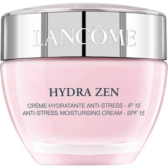 Lancôme Hydra Zen Neurocalm SPF 15 Cream, 50 ml Lancôme Päivävoiteet