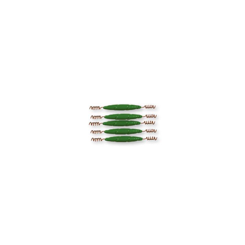 Wiggler Spiralbly 5g