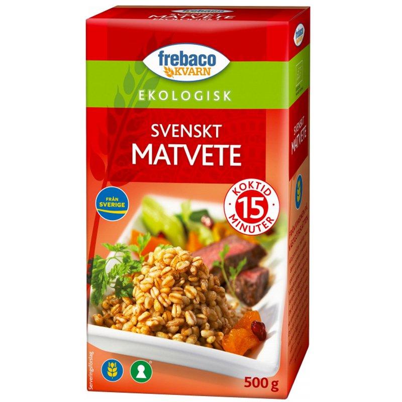 Mathavre 500g - 60% rabatt