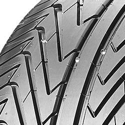 Michelin Pilot Sport ZP ( P275/35 ZR18 (87Y) LL runflat )