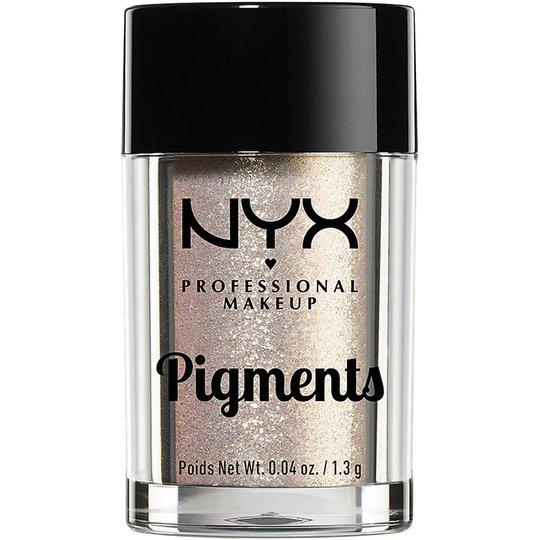 Pigments, NYX Professional Makeup Luomivärit
