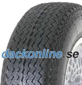 Dunlop Aquajet ( 185/80 R15 91V )